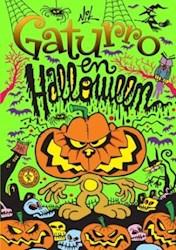 Papel Gaturro  12 En Halloween
