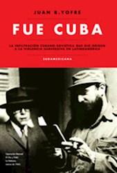 Papel Fue Cuba