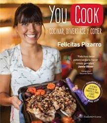 Libro You Cook