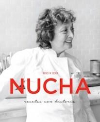 Libro 100 X 100 Nucha