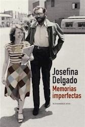 Libro Memorias Imperfectas