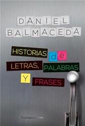 Papel Historias De Letras Palabras Y Frases