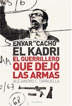 Papel ENVAR CACHO EL KADRI