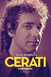 Papel Cerati La Biografia
