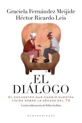 E-book El Diálogo