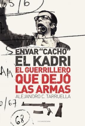 "E-book Envar ""Cacho"" El Kadri"