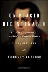 Papel Plagio Bicentenario, Un