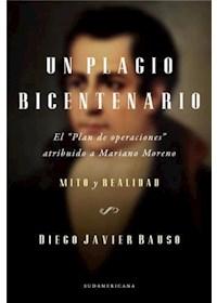 Papel Un Plagio Bicentenario
