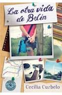 Papel OTRA VIDA DE BELEN (PRIMERA SUDAMERICANA)