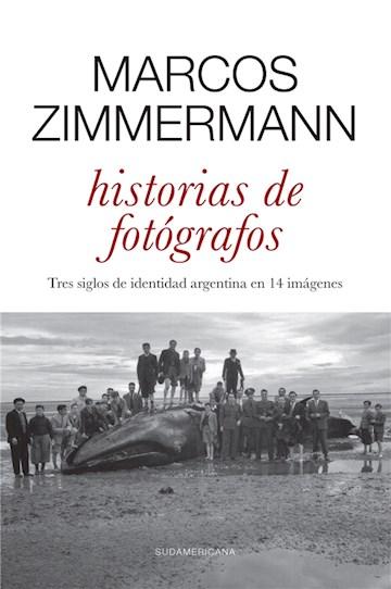 Papel Historias De Fotografos