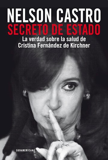 Papel Secreto De Estado
