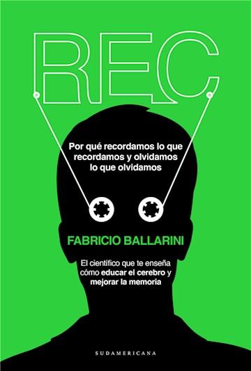 E-book Rec