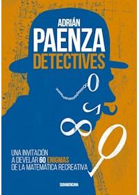 Papel Detectives