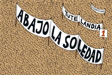 Papel Tutelandia 1