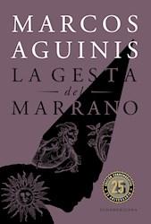 Papel Gesta Del Marrano, La Ed. 25 Aniversario