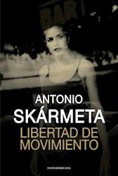 Libro Libertad De Movimiento