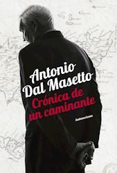 Papel Cronica De Un Caminante