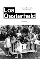 Papel Oesterheld, Los
