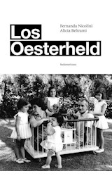 Papel LOS OESTERHELD