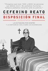 Libro Disposicion Final (Ed Definitiva)