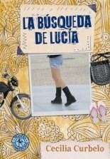 Papel Busqueda De Lucia, La