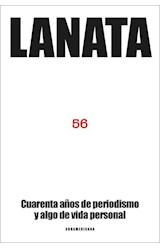 Papel 56