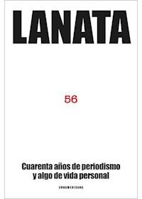 Papel 56 (Lanata)