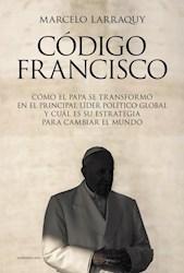 Libro Codigo Francisco