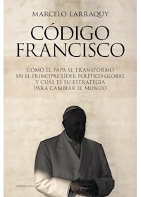 Papel Codigo Francisco