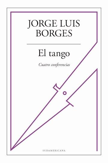 Papel Tango, El