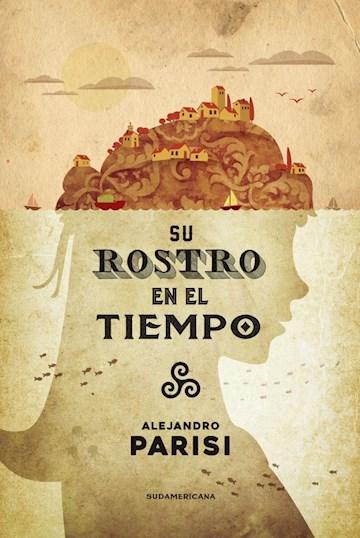E-book Su Rostro En El Tiempo
