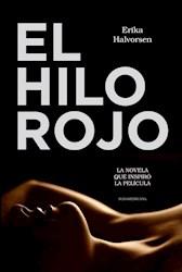 Papel Hilo Rojo, El