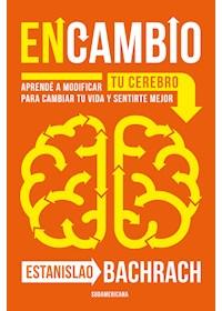 Papel En Cambio (Tapa Naranja)