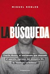 Papel Busqueda, La