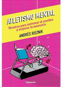 Papel Atletismo Mental