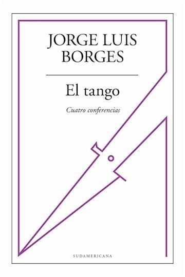 E-book El Tango