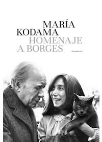Papel Homenaje A Borges