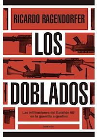 Papel Los Doblados