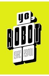 Papel YO ROBOT