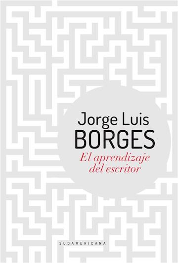 E-book El Aprendizaje Del Escritor