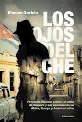 Libro Los Ojos Del Che