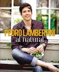 Papel Al Natural  Pedro Lambertini