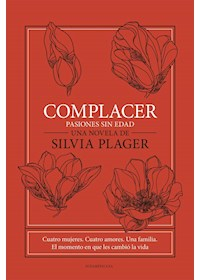Papel Complacer