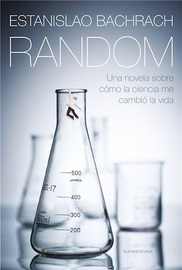 E-book Random