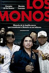 Papel Monos, Los