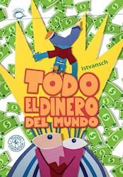 Papel Todo El Dinero Del Mundo