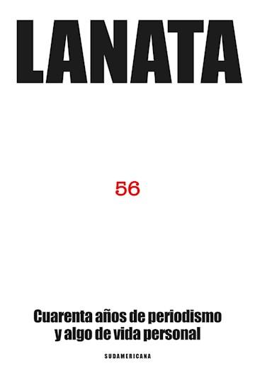 E-book 56