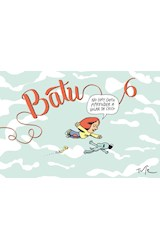 Papel BATU 6