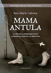 Papel Mama Antula