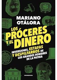 Papel Proceres Y El Dinero, Los